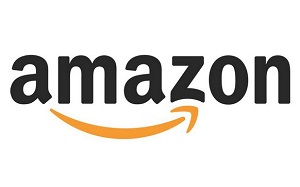 Amazon on Lighting Direct 2u