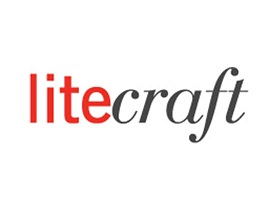 Litecraft on Lighting Direct 2u