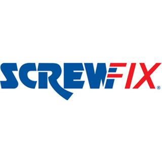 Screwfix on Lighting Direct 2u